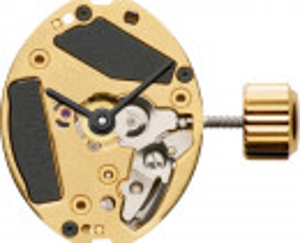 Mecanism ETA 901.001
