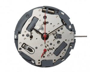 Mecanism Miyota cronograf OS30(0s30)