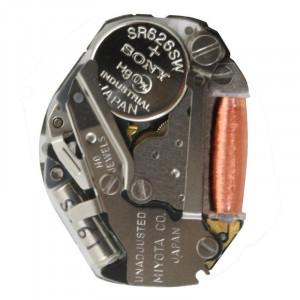 Mecanisme ceasuri - pentru ceasornicari si nu numai