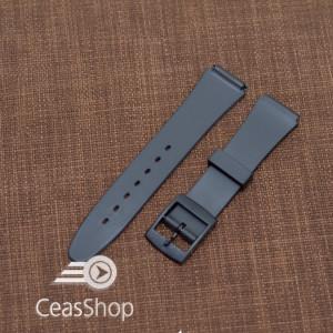Curea  cauciuc  18mm - 30981