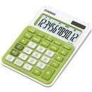 Calculator Casio MS-20NC-GN
