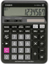 Calculator de birou Casio DJ 120D PLUS