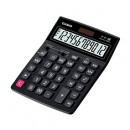 Calculator de birou Casio GZ-12S
