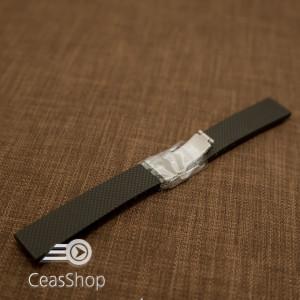 Curea 320  - 18mm
