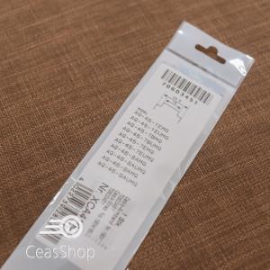 Curea Casio pentru modelele AQ 45 si AQ46