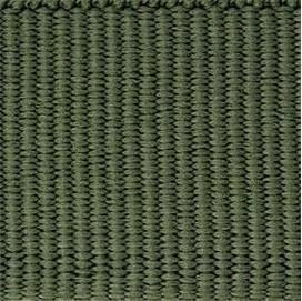Curea NATO verde olive 24mm - 36970
