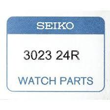 Capacitor original pentru Seiko Kinetic -3023.24R
