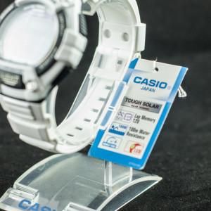 Casio W-S220C-7BVDF