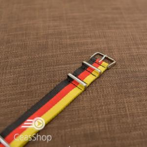 Curea N.A.T.O  Germania 22mm - 40095