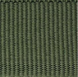 Curea NATO verde olive 18mm - 36785