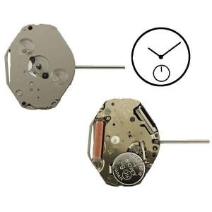 Mecanism Miyota 1L45