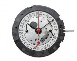 Mecanism Miyota cronograf OS20 (0s20) data la 6