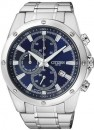 Ceas Citizen cronograf AN3530-52L