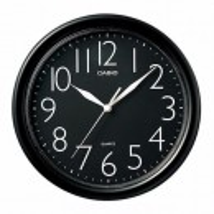 Ceas de perete Casio IQ-01S-1A