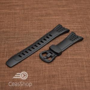 Curea Casio originala pentru modelele SGW-200-1V