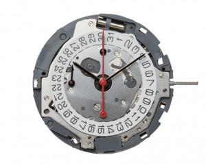 Mecanism Miyota cronograf OS60 (0s60)