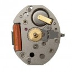 Mecanism Ronda 751