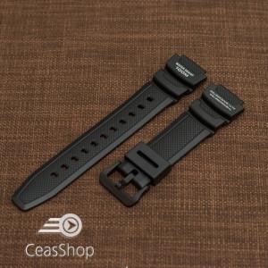 Curea Casio originala pentru modelele SGW-300H-1A si SGW-400H-1B - 10360816