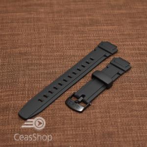 Curea Casio originala pentru modelele AQ-180W, W-213
