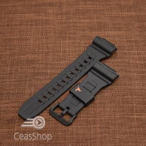 Curea Casio originala pentru modelele STL-S110H-1A