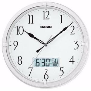 Ceas Casio IC-01-7DF