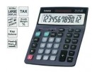 Calculator de birou Casio DM-1200S