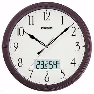 Ceas de perete Casio IC-01-5DF