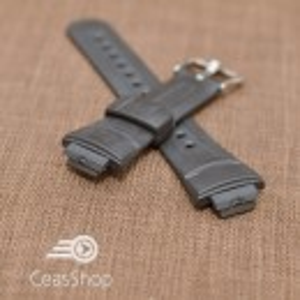 Curea tip Casio cauciuc - 36966 pentru G-Shock G2900