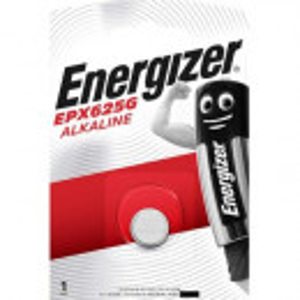 Baterie Energizer EPX625G/LR9
