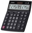 Calculator de birou Casio GX-16S