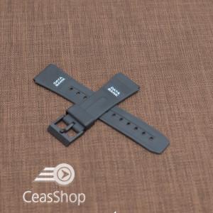 Curea tip Casio cauciuc - 36589 pentru DBC60