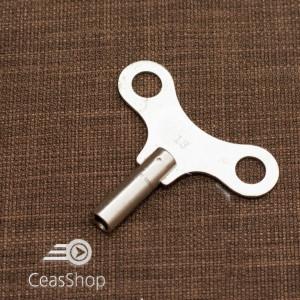 Cheie întoarcere pendula Nr.13 -5,5mm
