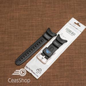 Curea Casio originala pentru modelele SPF-40 - 10045754