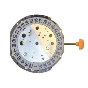 Mecanism Miyota cronograf JS15 - 6H