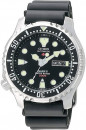 Ceas Automatic Citizen Promaster Diver NY0040-09EE