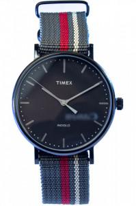 Ceas Timex Indiglo ABT529