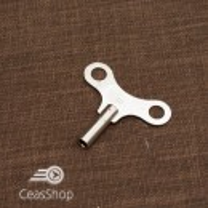 Cheie întoarcere pendula Nr.6 -3,75mm