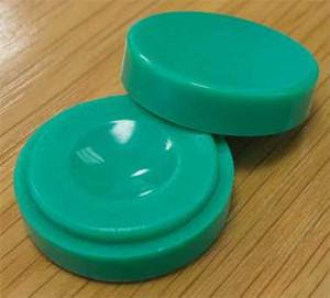 Cupa ulei verde -38661