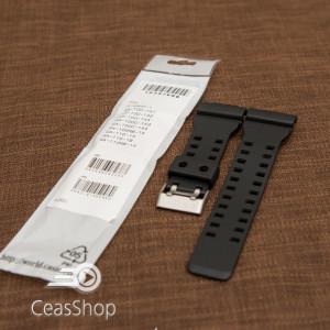 Curea Casio originala pentru modelele GA-100, GA-110 , GA-120 si G8900