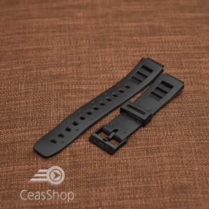 Curea Casio originala pentru modelele GPX-1000, GT-1000