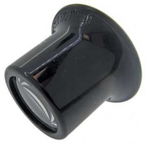 Lupa ceasornicar Bergeon Standard 4422 -x5