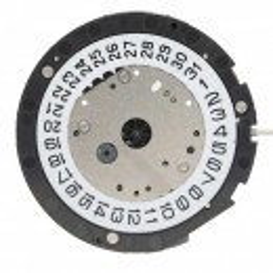 Mecanism Miyota cronograf 6S20