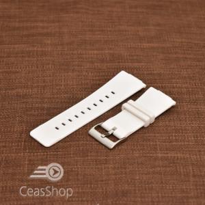 Curea Casio originala pentru modelele BGA-200, BGA-2000, BGD-100, BGD-101