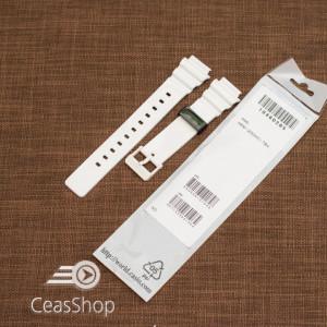Curea Casio originala pentru modelele MRW-200HC-7