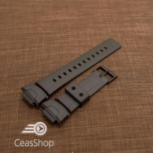 Curea tip Casio cauciuc - 29192 pentru G-Shock G101