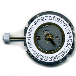 Mecanism Ronda 705 data la 3