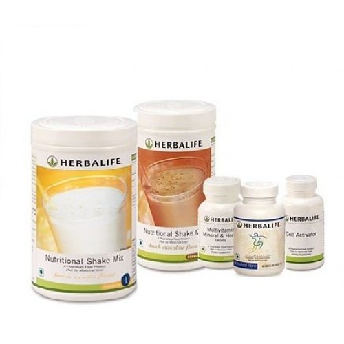 Overriding weighless weight loss orange park florida like take this