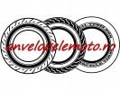Anvelopele Moto