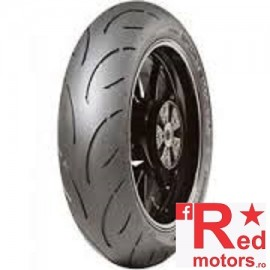 Anvelopa moto spate Dunlop Sportsmart II 180/55ZR17 R TL 73W TL