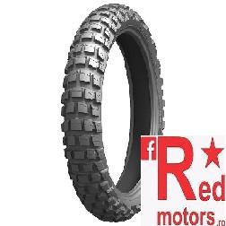 Anvelopa/ cauciuc moto fata Michelin Anakee Wild 80/90-21 48S Front TT M+S